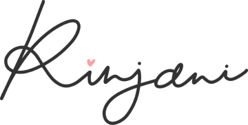 7-logo-custom.png
